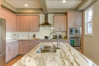 Photo 13: 9 PRESCOTT Close: Spruce Grove House for sale : MLS®# E4260704