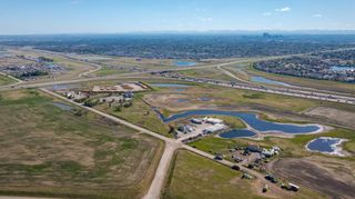 Photo 3: 8111 64 Avenue NE: Calgary Residential Land for sale : MLS®# A1114754