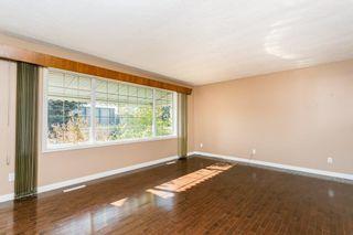 Photo 5: 10540 60A Avenue in Edmonton: Zone 15 House for sale : MLS®# E4265969