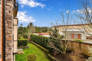 Photo 25: 422 623 Treanor Ave in Langford: La Thetis Heights Condo for sale : MLS®# 863979
