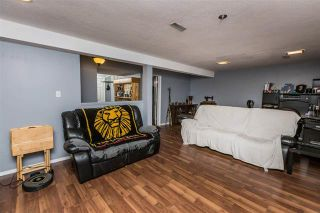 Photo 18: 4724 43 AV: Gibbons House for sale : MLS®# E4058796