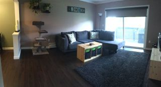 """Photo 3: 227 202 WESTHILL Place in Port Moody: College Park PM Condo for sale in """"WESTHILL PLACE"""" : MLS®# R2177245"""