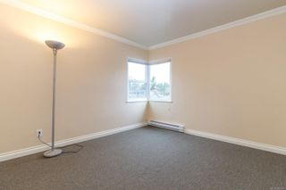Photo 27: 3260 Bellevue Rd in : SE Maplewood House for sale (Saanich East)  : MLS®# 862497
