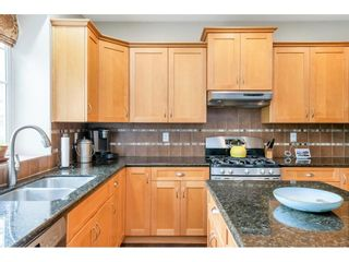 """Photo 10: 21777 95B Avenue in Langley: Walnut Grove House for sale in """"REDWOOD GROVE"""" : MLS®# R2573887"""