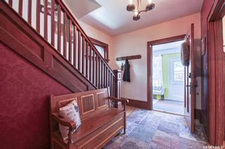 Photo 6: 1024 6th Avenue Northwest in Moose Jaw: Central MJ Residential for sale : MLS®# SK855934
