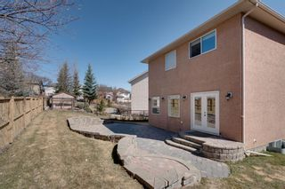 Photo 47: 335 Panorama Hills Terrace NW in Calgary: Panorama Hills Detached for sale : MLS®# A1092734