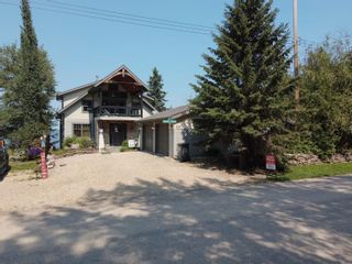 Photo 42: 203 Lakeshore Drive: Rural Wetaskiwin County House for sale : MLS®# E4265026