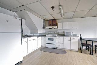 Photo 24: 34 Falconridge Close NE in Calgary: Falconridge Semi Detached for sale : MLS®# A1126419