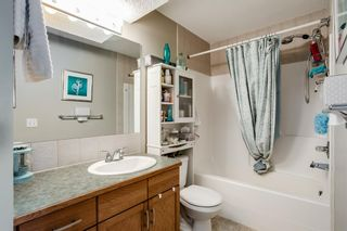 Photo 13: 401 300 Edwards Way NW: Airdrie Apartment for sale : MLS®# A1111826