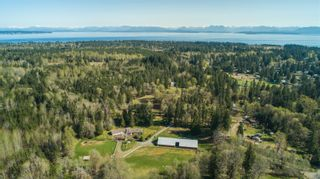 Photo 6: 2444 Glenmore Rd in : CR Campbell River South House for sale (Campbell River)  : MLS®# 874621