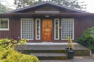 Photo 3: 5071 Belvedere Cres in NORTH SAANICH: Du West Duncan House for sale (Duncan)  : MLS®# 758497