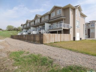 Photo 2: 6 697 Sun Valley Drive in Estevan: Bay Meadows Residential for sale : MLS®# SK809284