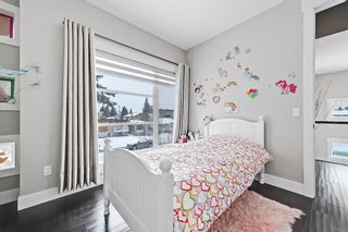 Photo 34: 1936 27 Street SW in Calgary: Killarney/Glengarry Detached for sale : MLS®# A1106736