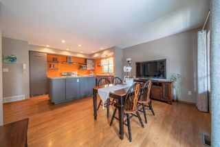 Photo 4: 4880 HEADLAND Drive in West Vancouver: Caulfeild House for sale : MLS®# R2606795
