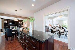 Photo 9: 103 Signature Terrace SW in Calgary: Signal Hill Detached for sale : MLS®# A1116873