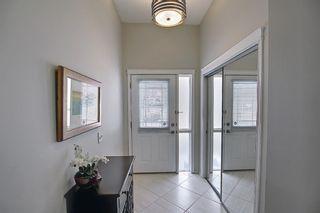 Photo 3: 143 Edgeridge Terrace NW in Calgary: Edgemont Semi Detached for sale : MLS®# A1091872