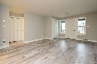 Photo 20: 455 Silver Mountain Dr in : Na South Nanaimo Half Duplex for sale (Nanaimo)  : MLS®# 863967