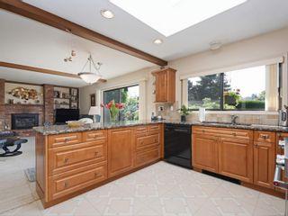 Photo 8: 4586 Sumner Pl in : SE Gordon Head House for sale (Saanich East)  : MLS®# 876003