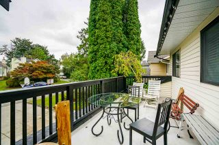 "Photo 7: 12183 234 Street in Maple Ridge: East Central House for sale in ""East Central"" : MLS®# R2497301"