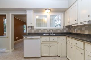 Photo 20: 3260 Bellevue Rd in : SE Maplewood House for sale (Saanich East)  : MLS®# 862497