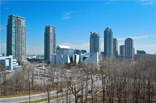 Photo 16: 934 125 Omni Drive in Toronto: Bendale Condo for sale (Toronto E09)  : MLS®# E4115204