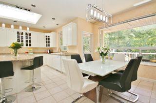 """Photo 11: 12120 NEW MCLELLAN Road in Surrey: Panorama Ridge House for sale in """"Panorama Ridge"""" : MLS®# R2568332"""