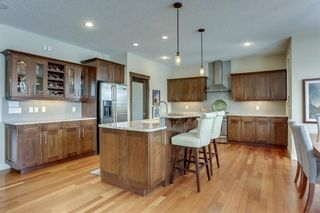 Photo 13: 40 JOHNSON Place SW in Calgary: Garrison Green Detached for sale : MLS®# C4287623