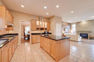 Photo 21: 11705 71A Avenue in Edmonton: Zone 15 House for sale : MLS®# E4245212