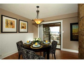 Photo 5: 2064 CONCORD Avenue in Coquitlam: Cape Horn House for sale : MLS®# V938475