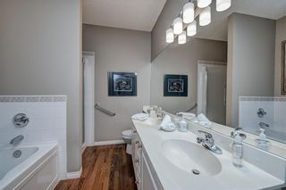 Photo 17: 5113 14645 6 Street SW in Calgary: Shawnee Slopes Apartment for sale : MLS®# C4226146