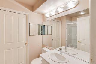 Photo 25: 7 4570 West Saanich Rd in : SW Royal Oak House for sale (Saanich West)  : MLS®# 875120