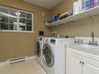 Photo 38: 2096 May Rd in COMOX: CV Comox Peninsula House for sale (Comox Valley)  : MLS®# 813161