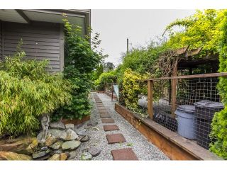 Photo 20: 32910 5TH Avenue in Mission: Mission BC House for sale : MLS®# R2076251