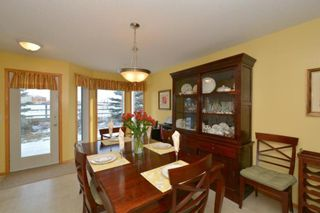 Photo 17: 106 Cremona Heights: Cremona Detached for sale : MLS®# A1125931