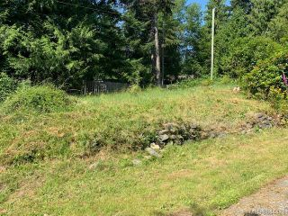 Photo 4: A10 920 Whittaker Rd in Malahat: ML Malahat Proper Manufactured Home for sale (Malahat & Area)  : MLS®# 844478