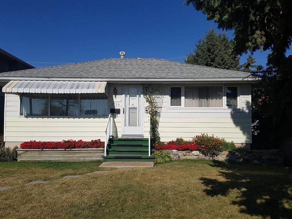 Main Photo:  in Calgary: Altadore Detached for sale : MLS®# A1067985
