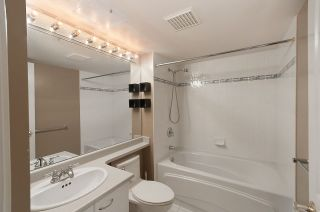 """Photo 8: 405 4425 HALIFAX Street in Burnaby: Brentwood Park Condo for sale in """"POLARIS"""" (Burnaby North)  : MLS®# R2120218"""