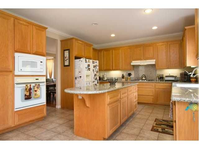 Photo 5: Photos: AVIARA Residential for sale or rent : 5 bedrooms : 6484 Goldenbush in Carlsbad