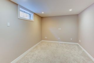 Photo 37: 22 Knowles Avenue: Okotoks Detached for sale : MLS®# A1092060