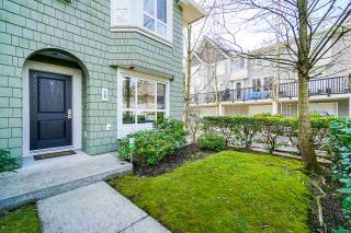 """Photo 5: 18 2418 AVON Place in Port Coquitlam: Riverwood Townhouse for sale in """"Links"""" : MLS®# R2551906"""