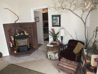 Photo 11: 640 HUDSON BAY Street in Hope: Hope Center House for sale : MLS®# R2504415