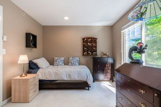 Photo 34: 11257 TULLY Crescent in Pitt Meadows: South Meadows House for sale : MLS®# R2618096