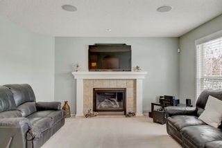 Photo 4: 15171 Prestwick Boulevard SE in Calgary: McKenzie Towne Detached for sale : MLS®# A1065271