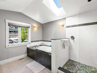 "Photo 23: 41155 ROCKRIDGE Place in Squamish: Tantalus House for sale in ""Rockridge"" : MLS®# R2594367"