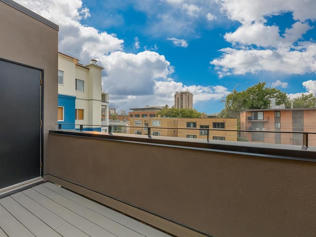 Photo 49: Photos: 515 21 Avenue SW in Calgary: Cliff Bungalow Row/Townhouse for sale : MLS®# A1035349
