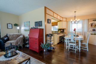 Photo 9: 30 LaVerendrye Crescent in Portage la Prairie: House for sale : MLS®# 202108992