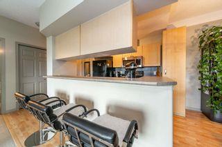 Photo 8: 308 5280 TERWILLEGAR Boulevard in Edmonton: Zone 14 Condo for sale : MLS®# E4249058