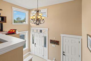 Photo 3: 6614 Tri City Way: Cold Lake House for sale : MLS®# E4260567