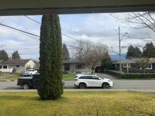 Photo 14: 9395 CARLETON Street in Chilliwack: Chilliwack E Young-Yale Duplex for sale : MLS®# R2541097
