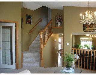 Photo 8:  in CALGARY: Applewood Residential Detached Single Family for sale (Calgary)  : MLS®# C3254303